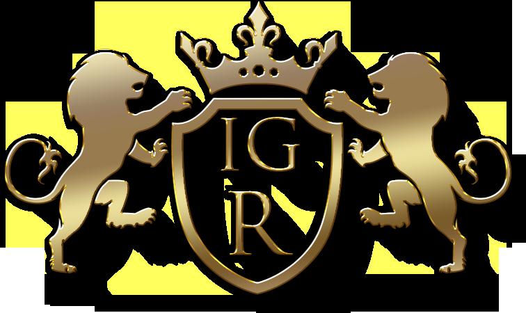 IG Reisen Rechtsanwaltskooperation